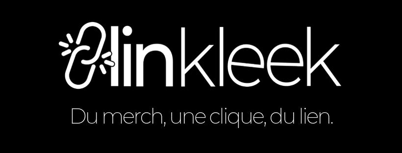 Linkleek : «La nouvelle source de revenu complémentaire des artistes indépendants et influenceurs»
