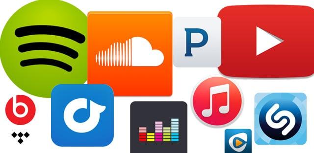 Pourquoi, les plateformes musicales rapportent t'elles que des miettes aux artistes ?