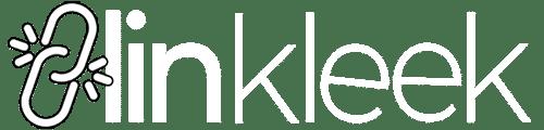 Linkleek