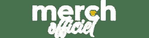 logo-merchofficiel